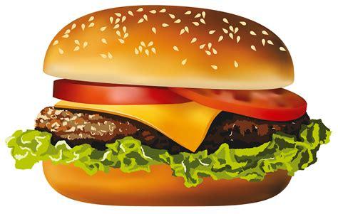 hamburger clipart hamburger clip clip library