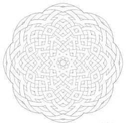 Vorlagen Geometrische Muster 40 H 252 Bsche Mandala Vorlagen Zum Ausdrucken Und Ausmalen