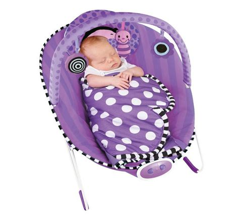 Baby Vibrating Chair Target by Baby Bouncer Chair Blanket Vibrating Sleep Toddler