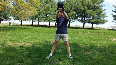 swing workout beach workout kettlebell swings and sprints seven stars