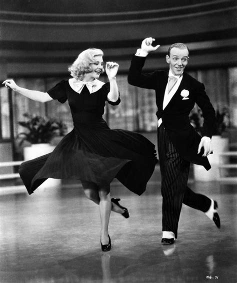 swing dans swing dancing roz writes