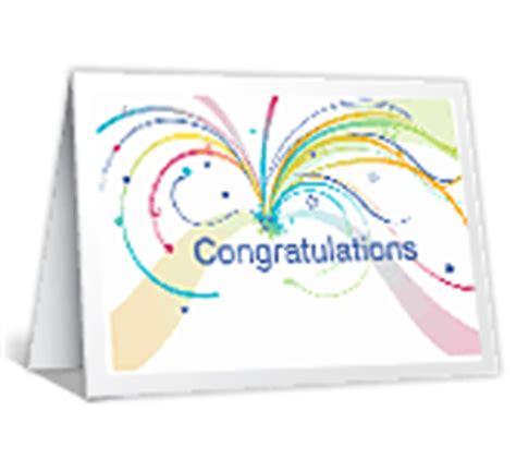 printable greeting card app for ipad celebrating you greeting card graduation printable card