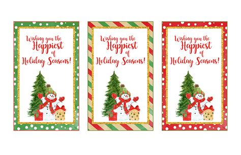 printable christmas wine labels christmas gift giving free printables onion rings things
