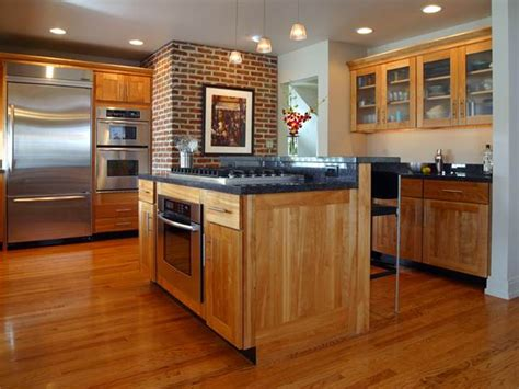 kitchen remodel ideas with oak cabinets royal oak kitchen remodeling urban kitchen remodel royal