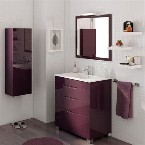 muebles de ba 241 o con lavabo maras para platos de ducha