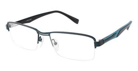 azzaro az30113 eyeglasses azzaro authorized