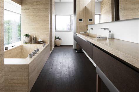 badezimmer neubau naturstein neubau haus g modern badezimmer other