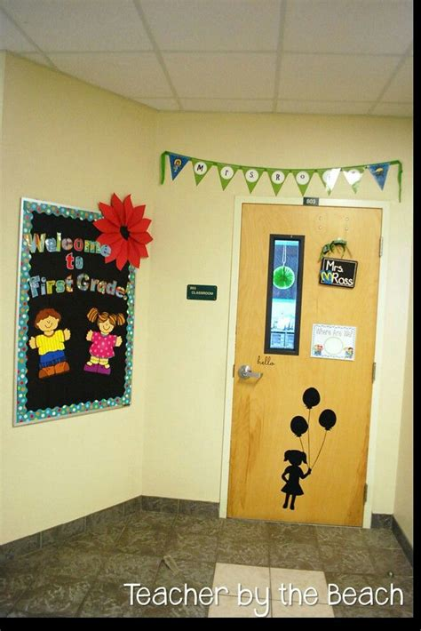 classroom layout ideas reception 62 best reception classroom layout and ideas images on