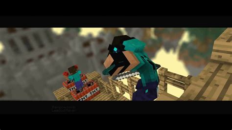buy the full version of minecraft minecraft pc full version free download with multiplayer