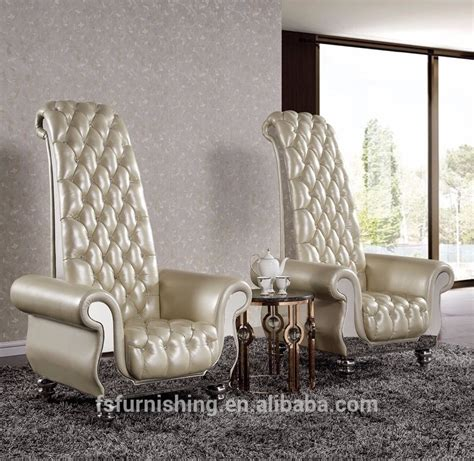 High Back Chairs For Living Room High Back Chairs For Living Room Intended For House Living Room Firefoux
