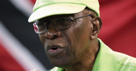 by dan bilefsky ex fifa official jack warner threatens to spill avalanche