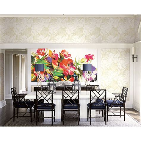 wallpaper catalog robinson wallpaper titusville pa catalog wallskid
