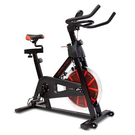 exercise bike with laptop spin bike sp310 racing bike with computer trojan fitness