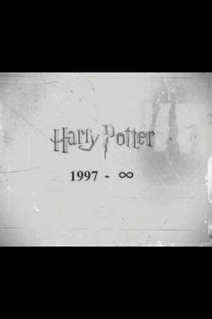 Harry Potter Immortalized In Cement by Concrete Poem Lightening Hp By Froggi Harry Potter