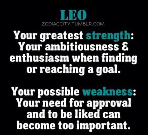 16 best images about leo quotes for amy on pinterest we