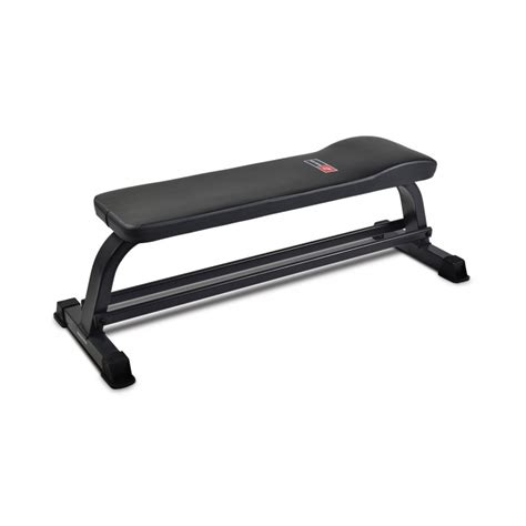 chion weight bench flat bench dumbell 28 images steel fitness flat bench