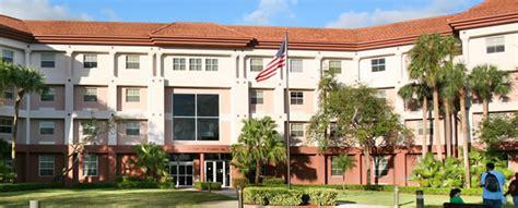Norfolk State University Dorm Rooms - nova southeastern university aa program tuition developerstrek