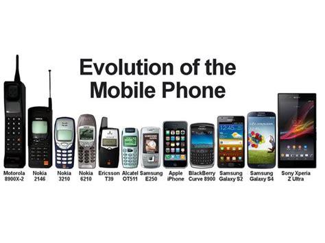 telfonos importantes los 13 m 243 viles m 225 s importantes de la historia