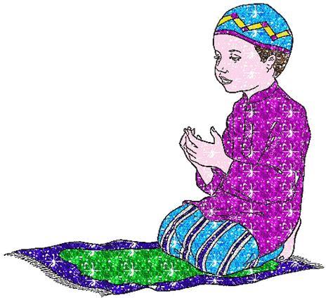 Buku Ori Mencintai Muhammad Jalan Takdir Perempuan Perempuan Hebat Nn gif islami raden totok