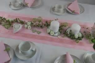 taufe dekoration selber basteln sa 199 modelleri tischdeko taufe selber basteln