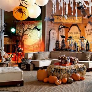 Halloween Party Homemade Decorations Halloween Party Decorations Ideas Homemade Archives