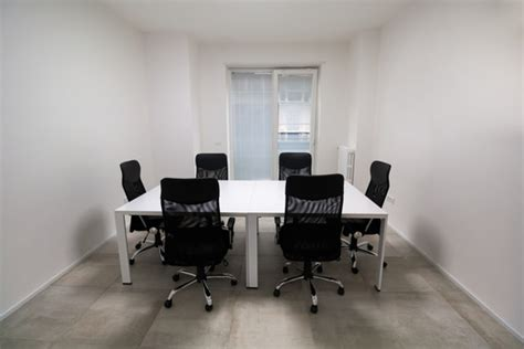 office furniture pittsburgh pa  remanufactured  ofw