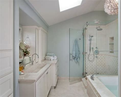 small master bathroom design small master bath home design ideas pictures remodel and
