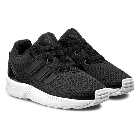 Adidas Torsion Zxflux 221 pantofi adidas zx flux i m21301 black black ftwwht