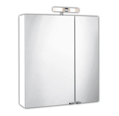 spiegelschrank zusammenbauen spiegelschrank nizza 2 t 252 riger posseik badezimmer spiegel