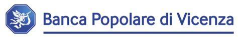 poolare di vicenza file logo popolare di vicenza png