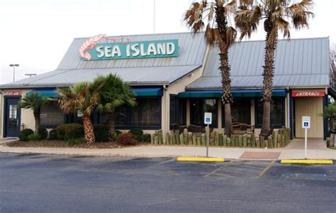 sea island shrimp house san antonio tx sea island shrimp house seafood san antonio tx reviews photos menu yelp