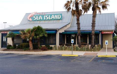 sea island shrimp house sea island shrimp house seafood san antonio tx reviews photos menu yelp