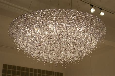 kronleuchter italienisches design kristall kronleuchter design