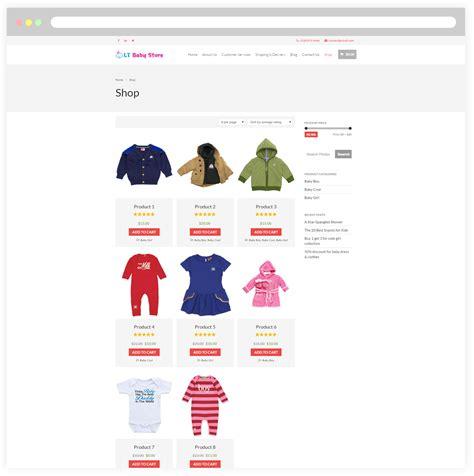 wordpress themes online store free stunning wordpress theme store pictures inspiration