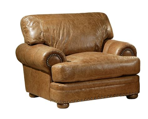 lazy boy recliners houston leather chairs houston leather chair