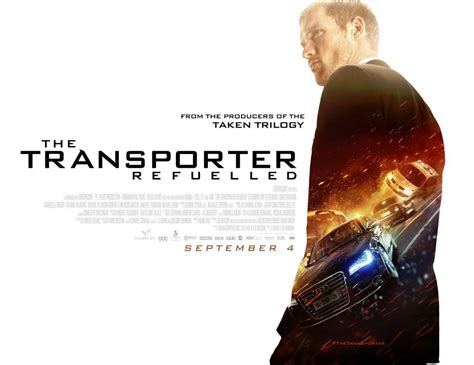 film jason statham 2015 online subtitrat review transporter refueled plays like mad max fury