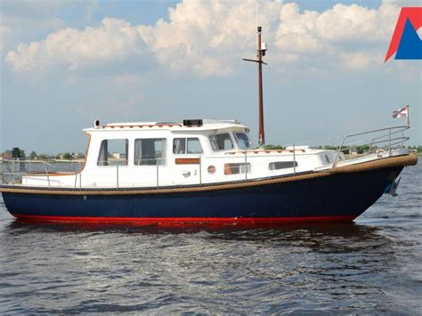 gillissen vlet 970 gillissen vlet 970 ok in friesland cruisers used 45351