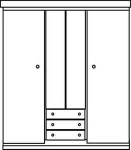 dessin 224 imprimer une armoire dory fr coloriages