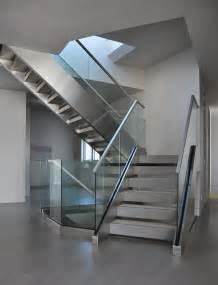 Stainless Steel Stairs Design Staircase Stainless Steel Railing Designs Best Staircase Ideas Design Spiral Staircase