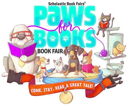 scholastic year in sports 2018 books book fairs welcome to sacajawea elementary pta