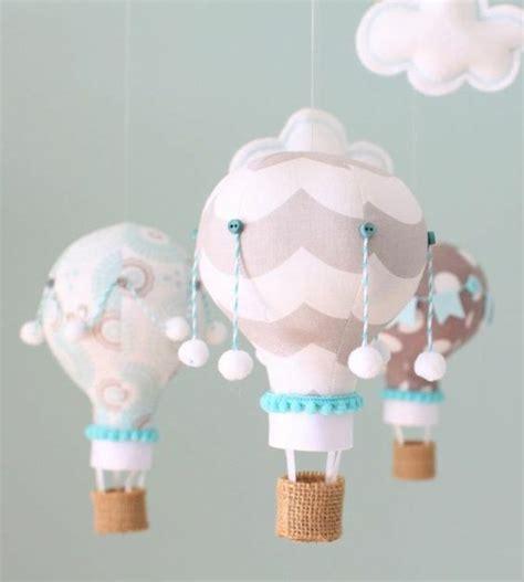 kinderzimmer deko per nachnahme babyzimmer inspiration die 7 besten dekoideen style