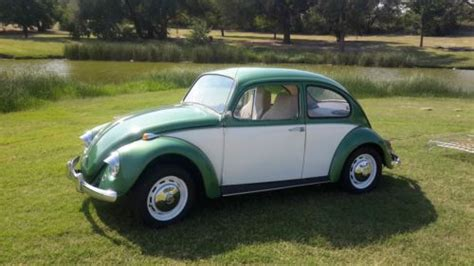 find   vw bug beach cruiser  lubbock texas united states