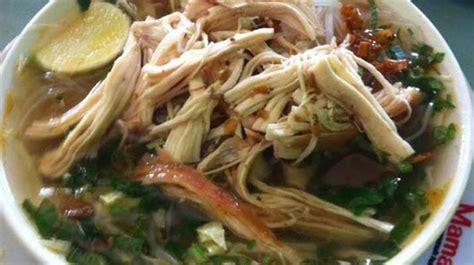 alat membuat soto ayam ini 3 cara membuat daging ayam kung cepat empuk dan