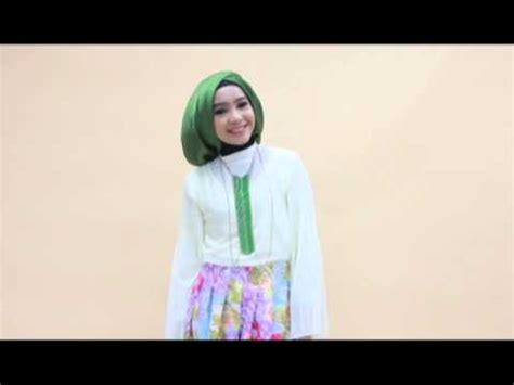 tutorial hijab drapery turban tutorial hijab drapery turban youtube