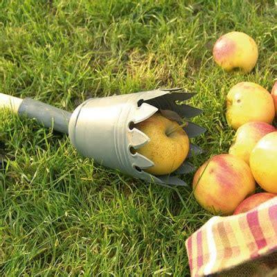 b q fruit picker cherry fruit picker images