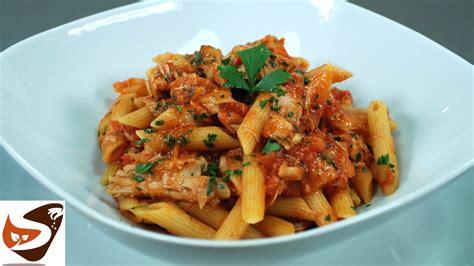 pasta veloce e semplice da cucinare pasta al tonno semplice veloce e buona primi piatti di
