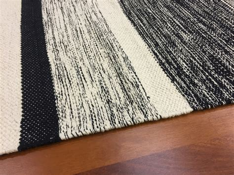 Gray Rag Rug by Rag Rugs Grey Rag Rug Grey