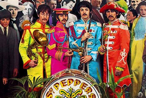 best hippie albums of all time readers poll the best album covers of all time rolling