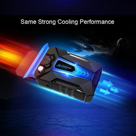 Laptop Notebook Netbook Vacuum Cooler Usb Mini coolcold laptop mini vacuum usb cooler cooling fan
