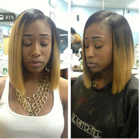 cheap haircuts lancaster pa pin by judine on hair weaves pinterest ombre bob